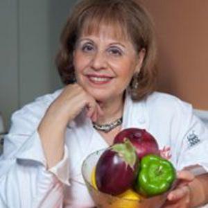 Ann Godfrey
