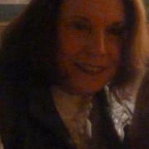 Carol Agresta Siano