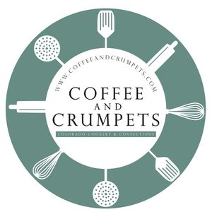 Coffee and Crumpets