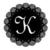 K_initial