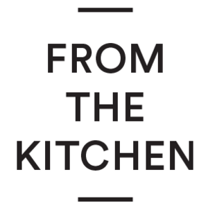 From The Kitchen