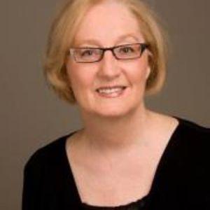 Carole Fenn