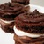 Mini_chocolate_cream_cakes
