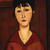 Amedeo_modigliani_2