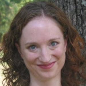 Nicole Lindner