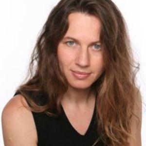 Marina Milosevic