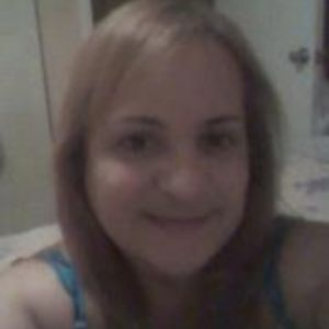Carmen Hevia