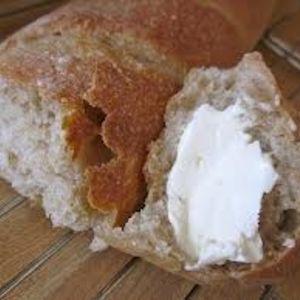 Baguette & Beurre