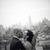 Leah_and_josh-1059