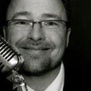 Brian Stolzman