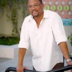 Gerald Douglas