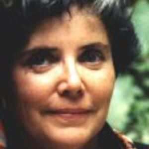 EileenLee