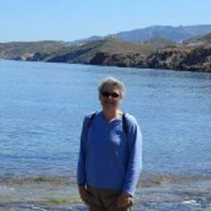 Nancy Winfield Poetes