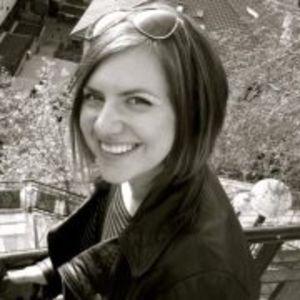 Sabine Gagnon