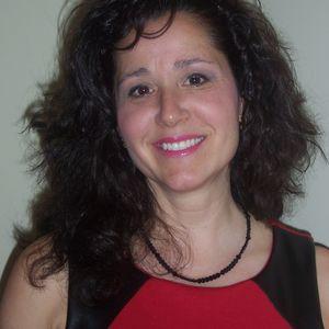 Marisa R