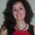 Marisa_pics___paella_006