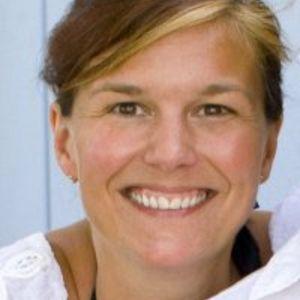 Georgia Glynn Smith