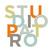 Sp12_logo_facebk_sm