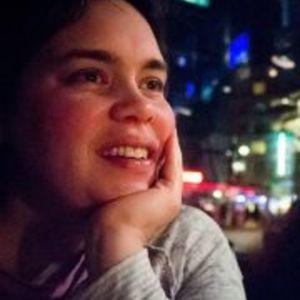 Melissa Daams