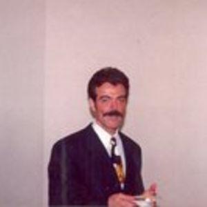 Shimon Braunstein