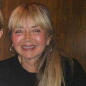 Shirley Ortiz