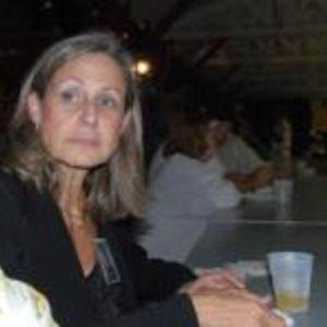 Barbara MacEachern