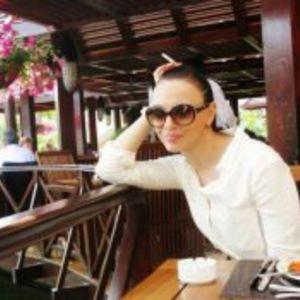 Iuliia Uzun