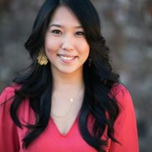 Tian Lee