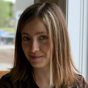 Jennifer Trennum