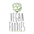Veganfoodies_facebook_profileimage_200x200