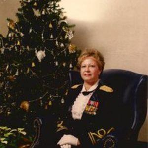Elaine Lowery James