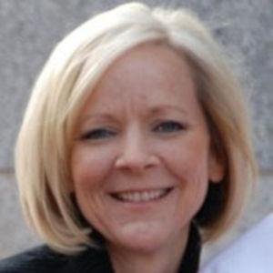 Janet @ simplysogood.com