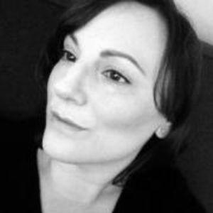 Martha Laclave Giancola