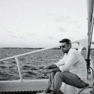 Nick Fauchald