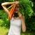 Tip_terita_carrots_3