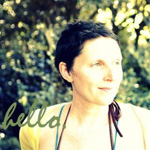 Amanda@EasyPeasyOrganic