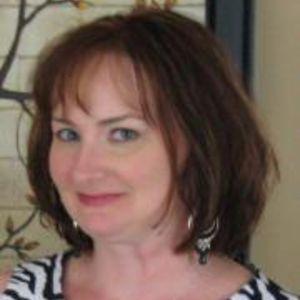 Kimberly Nichols