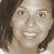 Andrea_juarez_-_headshot_sepia_-sm