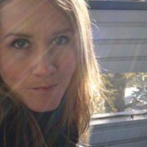 Melissa Bane