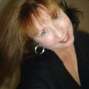 Susan Hession Bocox