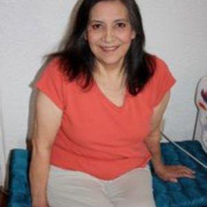 Elva Garza