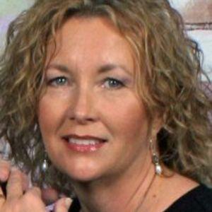 Yvonne Durden Dwyer