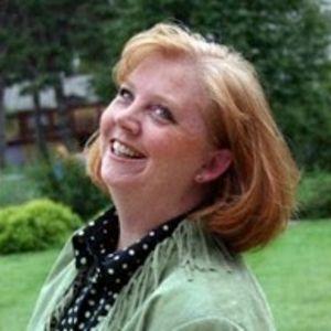 Mary Beth Hunt
