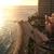 Waikiki_11905