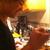 Eda_takoyaki_cooking