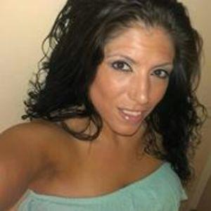 Luana Pacheco