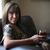 Yvette_sangria