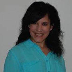 Donna Elaine Blume