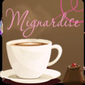 Mignardise