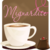 Mignardise_button